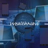 【実績公開】ウェルスナビに100万円入金した資産運用初心者の成績報告