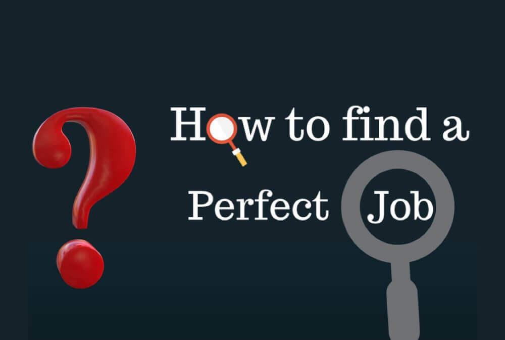 転職活動は直接応募、転職サイト、転職エージェントのどれが有利?